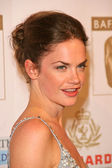 Ruth Wilson — Stock Photo