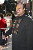 Stevie Wonder — Zdjęcie stockowe