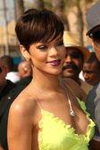 Rihanna — Stok fotoğraf