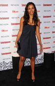 Jessica Lucas at Entertainment Weekly's 5th Annual Pre-Emmy Party. Opera and Crimson, Hollywood, CA. 09-15-07 — Stock Photo