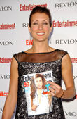 Kate Walsh at Entertainment Weeklys 5th Annual Pre-Emmy Party. Opera and Crimson, Hollywood, CA. 09-15-07 — Stock Photo