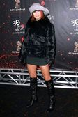 "Bai Ling at the Los Angeles Premiere of ""30 Days Of Night"". Grauman's Chinese Theatre, Hollywood, CA. 10-16-07 — Stock Photo"