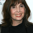 Talia Shire — Stock Photo