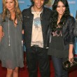 Постер, плакат: Ashley Tisdale Corbin Bleu Vanessa Ann Hudgens