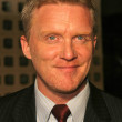 Постер, плакат: Anthony Michael Hall