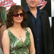 Постер, плакат: Susan Sarandon and Tim Robbins
