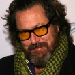Julian Schnabel — Stock Photo