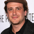 Постер, плакат: Jason Segal