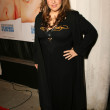 Kathy Najimy — Stock Photo #15985869