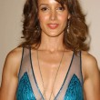 Stock Photo: Jennifer Beals