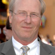 William Hurt — Stock Photo