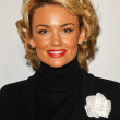 Постер, плакат: Kelly Carlson at the Chanel and P S Arts Party Chanel Beverly Hills Boutique Beverly Hills CA 09 20 07