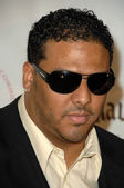 Al B. Sure — Stock Photo