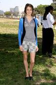 Shailene Woodley — Stockfoto