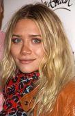 Ashley Olsen — Stock Photo
