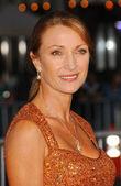 Jane Seymour — Stock Photo