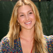 Whitney Port - Stock Photo