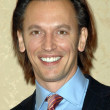 Steve Valentine — Stock Photo