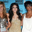 Постер, плакат: Ashley Tisdale Vanessa Anne Hudgens Monique Coleman
