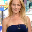 Julie Benz — Foto Stock