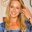 Постер, плакат: Julie Benz at Moonlight & Magnolias to benefit Lupus LA Mary Norton Los Angeles CA 09 25 07