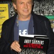 Постер, плакат: Andy Summers