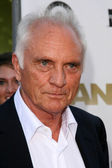 Terence Stamp — Stock Photo