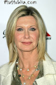 Olivia Newton-John — Stock Photo