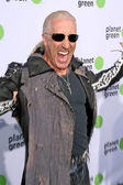 Dee Snider — Foto Stock