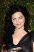 Amy Lee — Stock Photo