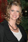 Anita Seelig — Stock Photo
