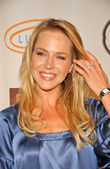 Julie Benz at Moonlight & Magnolias to benefit Lupus LA, Mary Norton, Los Angeles, CA 09-25-07 — Stock Photo
