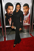Malinda williams — Photo