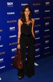 Caroline D'amore at the Maxim Style Awards, Avalon, Hollywood, CA 09-18-2007 — Stock Photo
