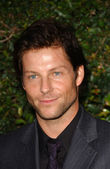 "Jamie Bamber at Spike Tv's ""Scream 2007"". Greek Theatre, Hollywood, CA. 10-19-07 — Stock fotografie"
