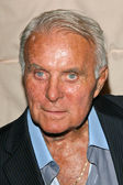 Robert Conrad — Stock Photo