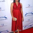Stock Photo: Kathrine Narducci at 7th Annual Comedy for Cure Benefitting Tuberous Sclerosis Alliance. Avalon, Hollywood, CA. 04-06-08