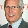 Chevy Chase — Stock Photo #16010739