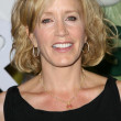 Stock Photo: Felicity Huffman
