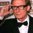 ������, ������: Bill Nighy