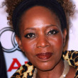 Постер, плакат: Alfre Woodard At the AFI Fest 2007 Premiere of Love In The Time Of Cholera AFI Fest Rooftop Village Hollywood CA 11 11 07
