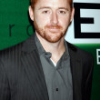 Scott Grimes — Stock Photo