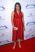 Kathrine Narducci at the 7th Annual Comedy for a Cure Benefitting the Tuberous Sclerosis Alliance. The Avalon, Hollywood, CA. 04-06-08 — Stock Photo
