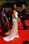 Padma Lakshmi — Stock Photo