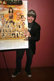 Adam Rifkin at the Preview Screening of National Lampoons Homo Erectus. Egyptian Theatre, Hollywood, CA. 07-09-08 — Stock Photo
