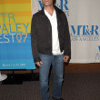 Adrian Pasdar at the 24th Annual William S. Paley Television Festival Featuring Heroes presented by the Museum of Television and Radio. DGA, Beverly Hills, CA. 03-10-07 — Stock Photo