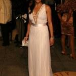 ������, ������: Michelle Rodriguez
