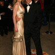 2007 Vanity Fair Oscar Party — Stockfoto #16057081