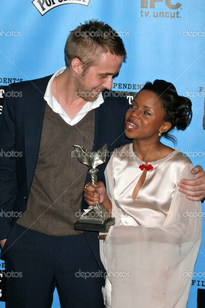 shareeka epps wikishareeka epps and ryan gosling, shareeka epps parents, shareeka epps and mike epps, shareeka epps height, shareeka epps imdb, shareeka epps instagram, shareeka epps law and order, shareeka epps net worth, shareeka epps wiki, shareeka epps related to omar epps, shareeka epps 2016, shareeka epps half nelson, shareeka epps feet, shareeka epps law and order svu, shareeka epps facebook, shareeka epps boyfriend, shareeka epps photos, shareeka epps brother, shareeka epps siblings, shareeka epps omar