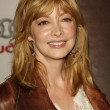 Sharon Lawrence — Stockfoto
